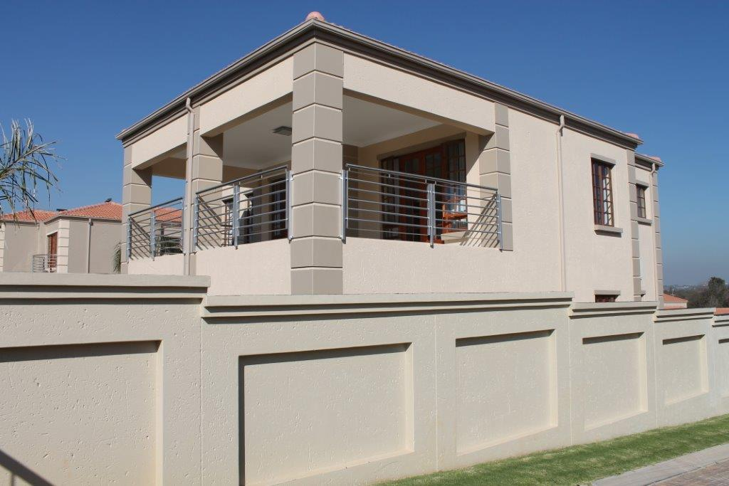 Kyalami terrace categories page 6 for Terrace home page